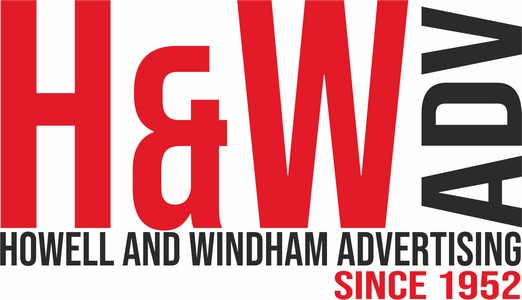 Howell & Windham Advertising